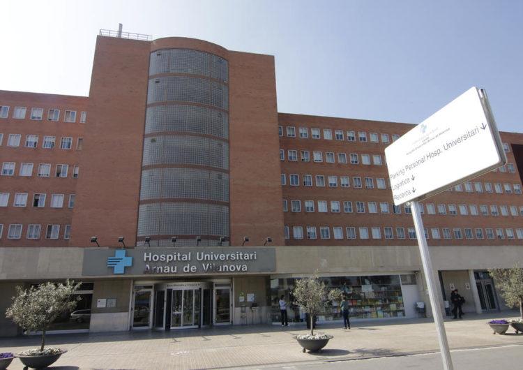 Tercera víctima mortal de coronavirus a les comarques lleidatanes