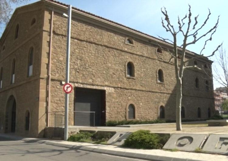 Balaguer ampliarà la seva oferta d'allotjaments amb un alberg juvenil