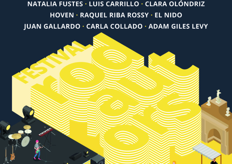 El IV festival 'Rodautors' ja té el cartell definitiu