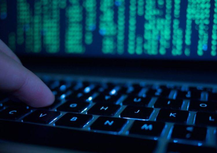 Alerten d'un augment del cibercrim a causa de la situació d'excepcionalitat provocada pel coronavirus