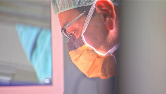 Salut confirma quatre nous morts per coronavirus a les comarques de Lleida i 110 positius més en les darreres hores