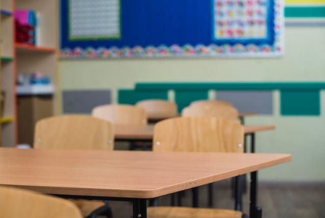 """Estat i autonomies pacten que tots els escolars passin de curs com a norma general i que la repetició sigui """"l'excepció"""""""