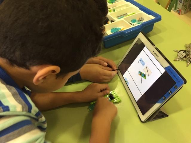 """El projecte """"Master Class"""" de l'Escola Àngel Guimerà rep la certificació com a projecte d'innovació pedagògica"""