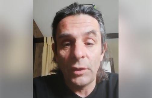 El Dr. Xavier Martínez del CAP de Balaguer demana seny als ciutadans a través de les xarxes socials