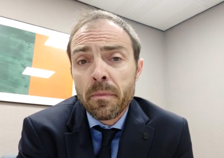 Suspès el Triatló Internacional de Balaguer fins al 2021