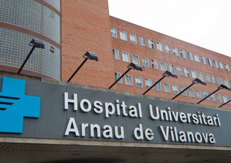 Salut confirma la mort de 7 persones més amb coronavirus i 72 nous positius a la demarcació de Lleida