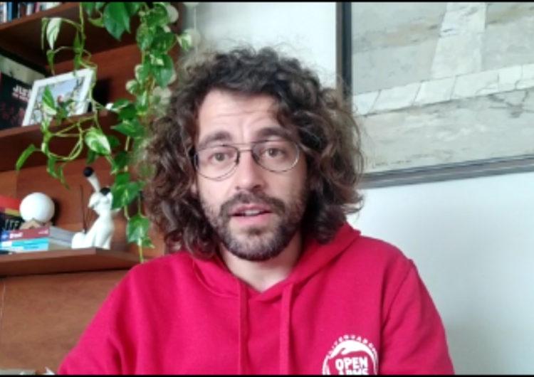 """Balaguer serà """"Capital de la Sardana"""" el 2022"""