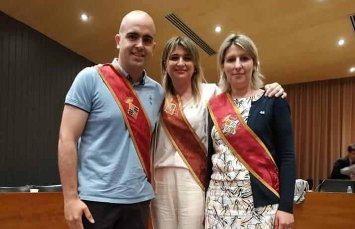 Junts per Balaguer demana que el govern d'ERC es redueixi el sou un 35% per l'estat d'alarma