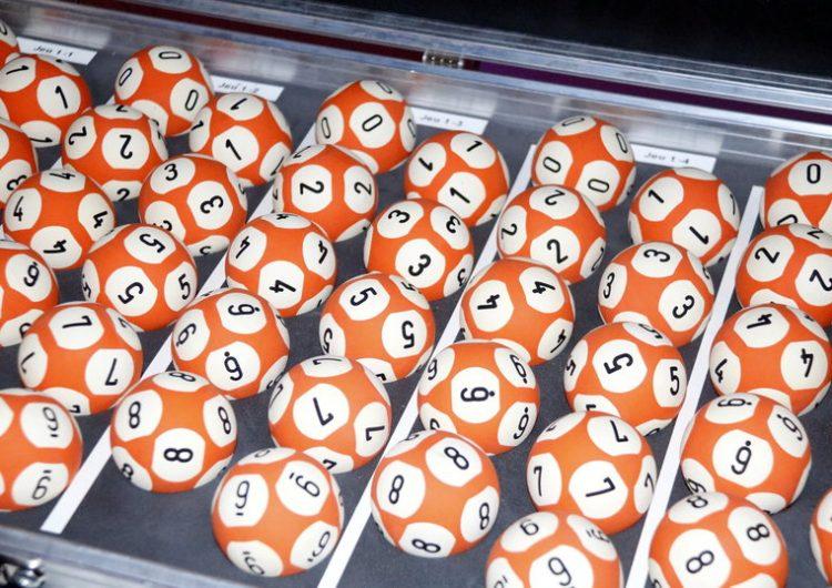 Loteries de Catalunya reprèn la comercialització dijous i destinarà els beneficis de l'any als afectats per la covid-19
