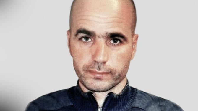 Abdelbaki Es Satty va ser rebutjat com a imam a Balaguer abans d'anar a Ripoll on va radicalitzar els joves terroristes del 17-A