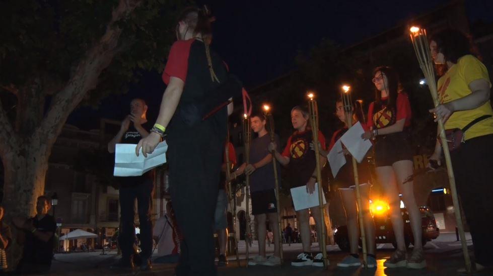 La Paeria de Balaguer publica l'agenda d'activitats del mes de juny
