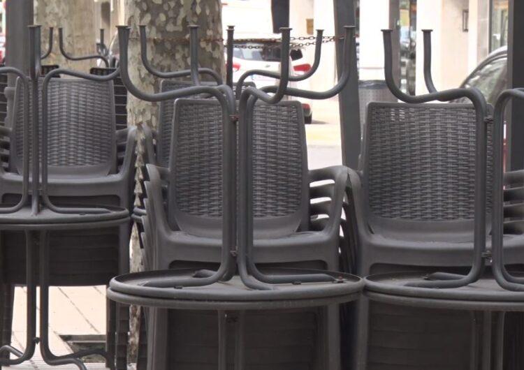 La Paeria de Balaguer injectarà 100.000 euros al teixit econòmic de la ciutat