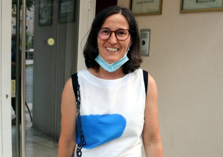 Salut confirma set brots de coronavirus a la regió sanitària de Lleida que sumen, almenys, un centenar de positius