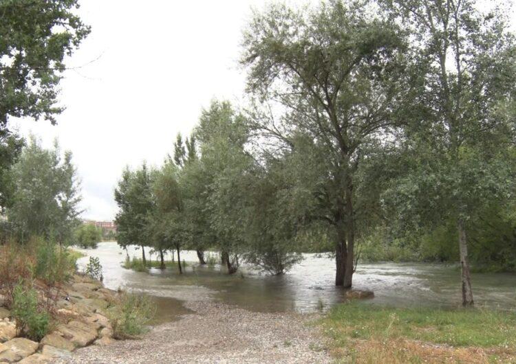 Una Via verda unirà Balaguer amb diferents pobles de la Vall del Sió