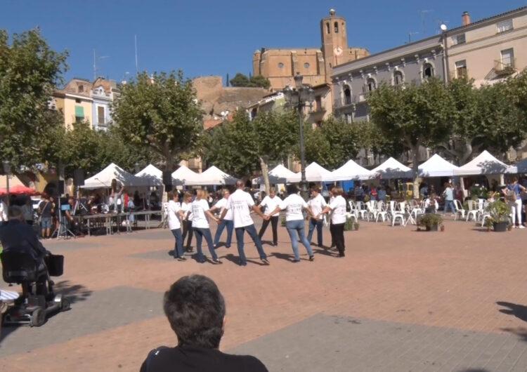 Balaguer prepara un reglament per crear un Registre d'Entitats