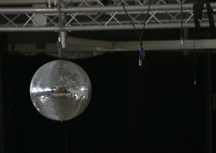 El Govern tanca discoteques, sales de ball i sales de festes amb espectacle a Catalunya per la Covid-19