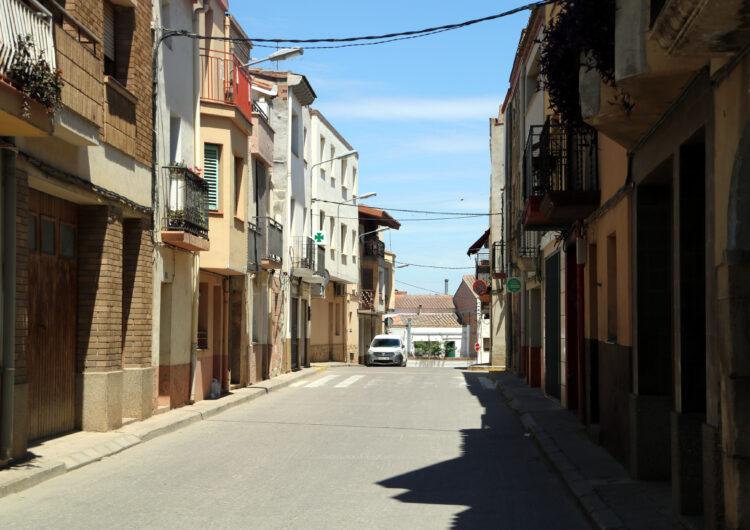 La resolució del Govern fixa que les entrades i sortides a set municipis del Segrià queda restringida des de les 16.00