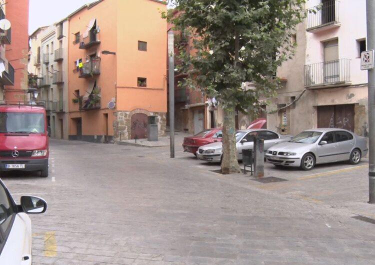 Balaguer suspèn la cantada d'havaneres de Sant Salvador