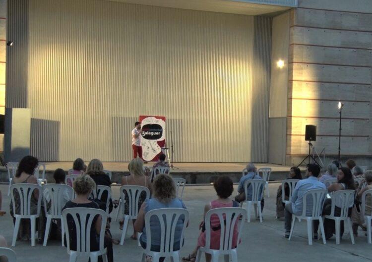 La Paeria de Balaguer atura l'agenda d'activitats durant una setmana per prevenir contagis