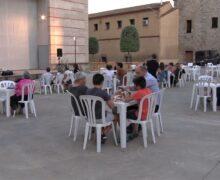 Comença el cicle 'Música & Tapes' a Balaguer