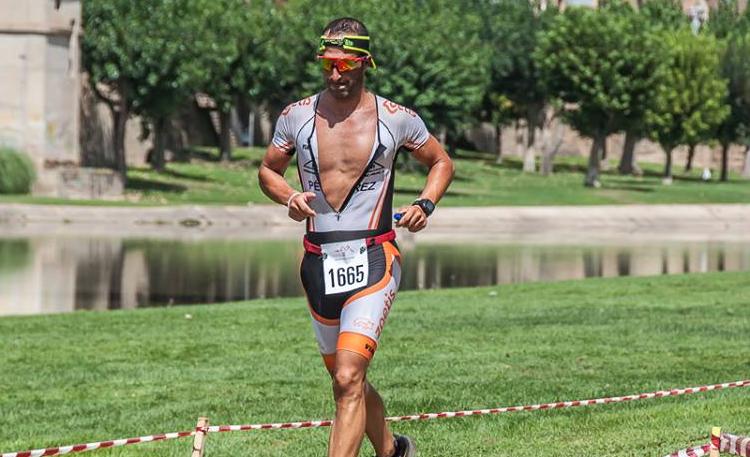 Balaguer suspèn el 15è Triatló de Muntanya i la 3a Quadratló