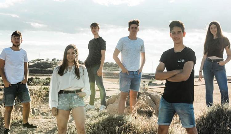 """La Hao Band es reinventa amb el seu nou projecte """"Connecta"""""""