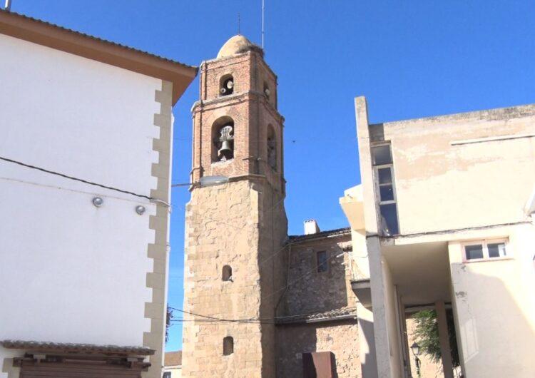 Algerri impulsa una campanya d'emprenedoria per al desenvolupament del municipi