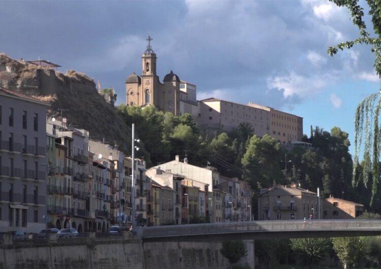 Disminueix el risc de rebrot a Balaguer
