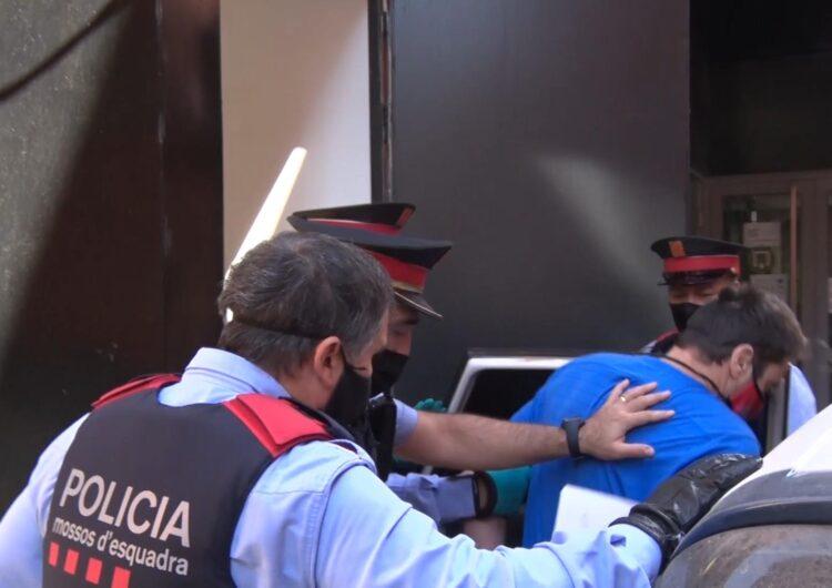 Mor el ferit crític víctima del suposat agressor de Bellcaire d'Urgell