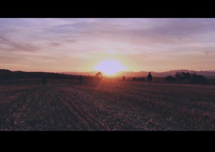 Els artistes noguerencs Dubsound i Gnix presenten el seu primer videoclip