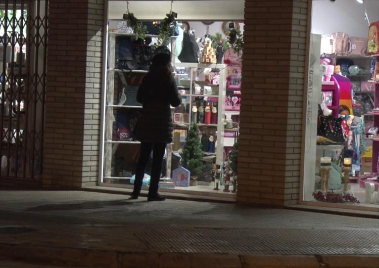 A Balaguer prop d'un 90% de les dones se senten insegures quan van soles durant la nit