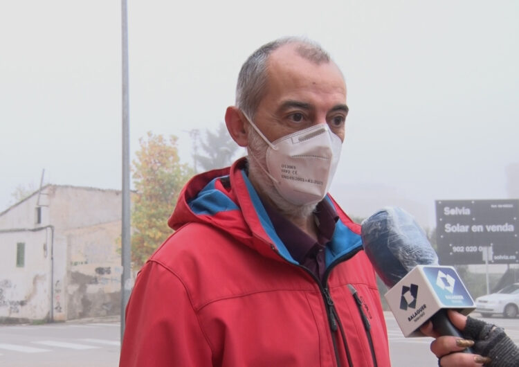 Balaguer opina: possible vacuna contra el coronavirus
