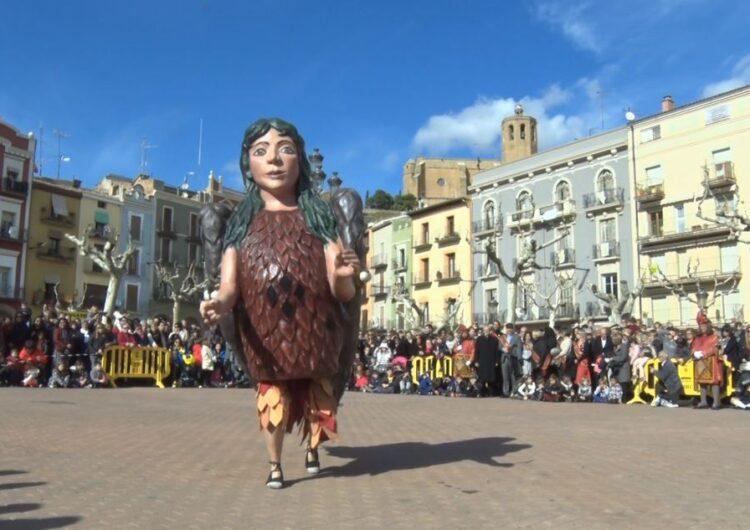 La Paeria de Balaguer suspèn gran part del programa de les Festes del Sant Crist