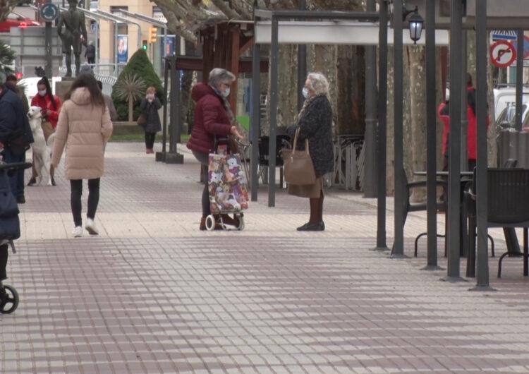 La Paeria de Balaguer alerta d'un repunt de casos i demana prudència
