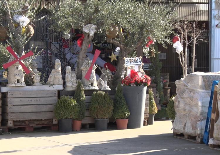 Vallfogona de Balaguer llença una campanya per reactivar el comerç local