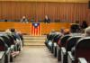 """Josep Costa presenta """"Eixamplant l'esquerda"""" a Balaguer"""