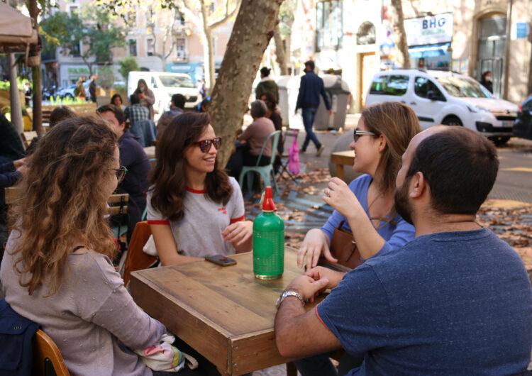 """El Procicat confirma que Catalunya no avançarà de tram dilluns per un """"canvi brusc dels indicadors"""""""