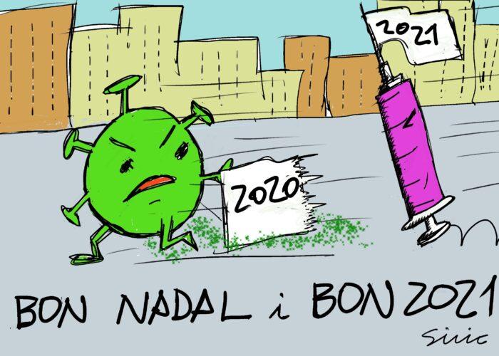 201224 Vinyeta