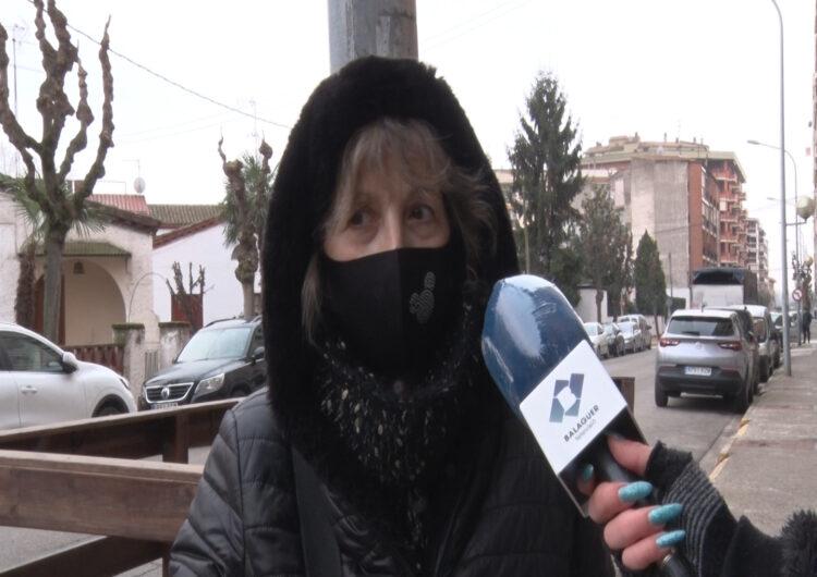 Balaguer opina: Creus que s'haurien d'ajornar les eleccions del 14-F?
