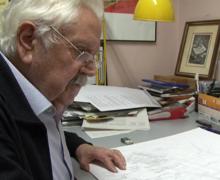 En memòria de Frederic Letamendi