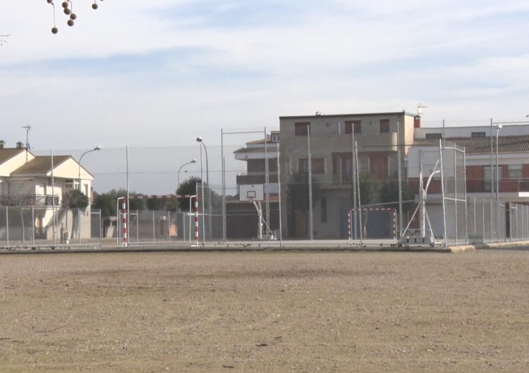 Vallfogona de Balaguer aprovarà uns pressupostos participatius pels nuclis de l'Hostalnou i la Codosa