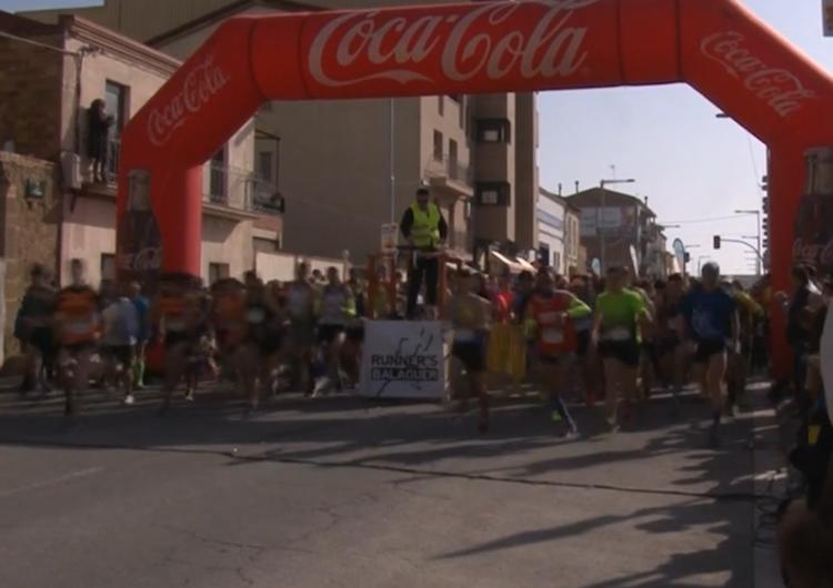 S'ajorna al setembre la Mitja Marató de Balaguer