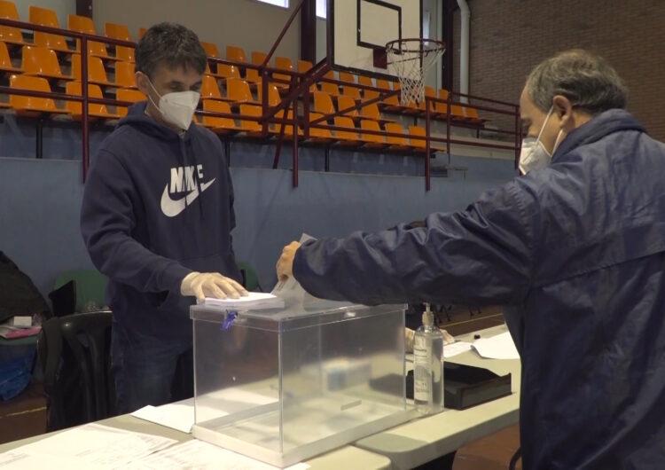 Esquerra guanya les eleccions a la comarca de la Noguera