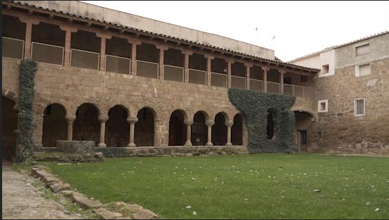 La Baronia de Rialb torna a obrir les portes al turisme