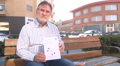 Joan Josep Vergé presenta 'El llibre dels valors'