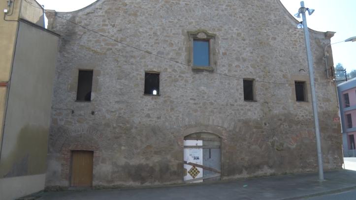 L'ampliació de l'àrea de Serveis Socials de Consell Comarcal de la Noguera, a debat