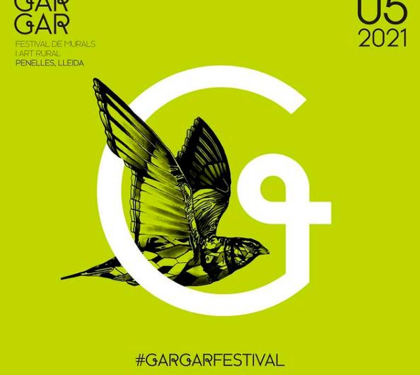 Penelles celebrarà la 6a edició del Gargar durant el mes de maig