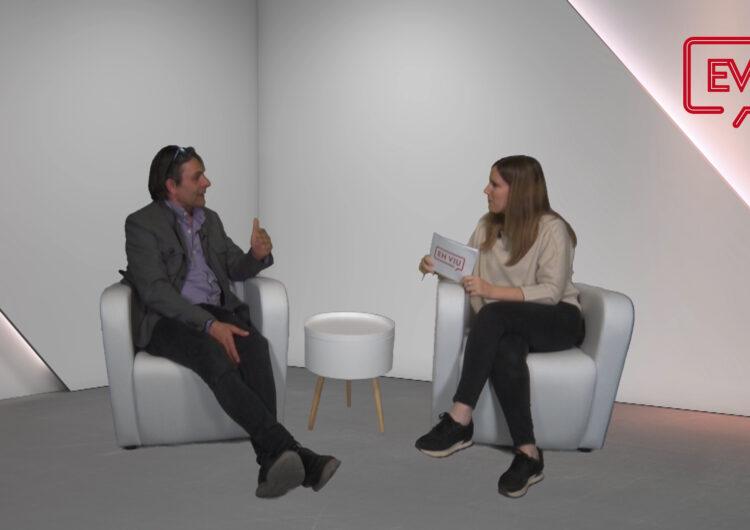 En Viu 4: La lluita contra la Covid-19 amb el Dr. Xavier Martínez del CAP de Balaguer