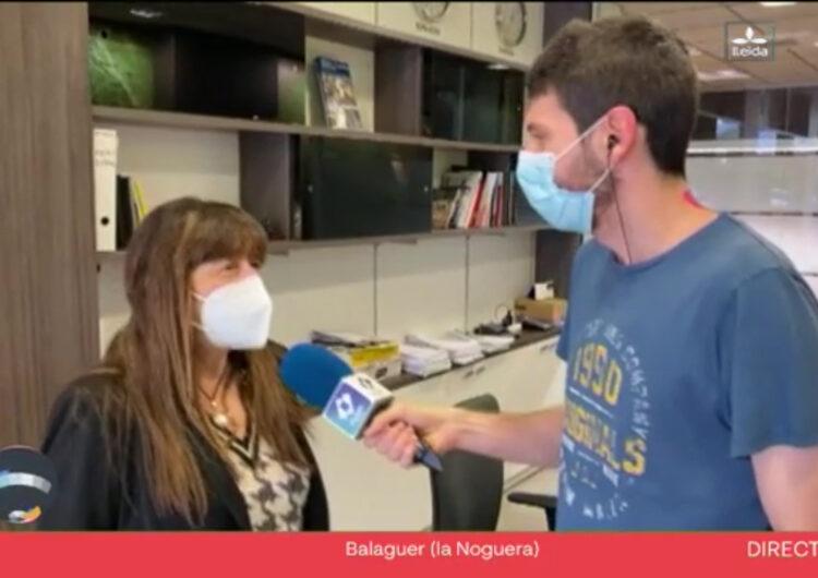 Connecta Lleida Pirineus: Agències de viatges catalanes aposten pel turisme sostenible