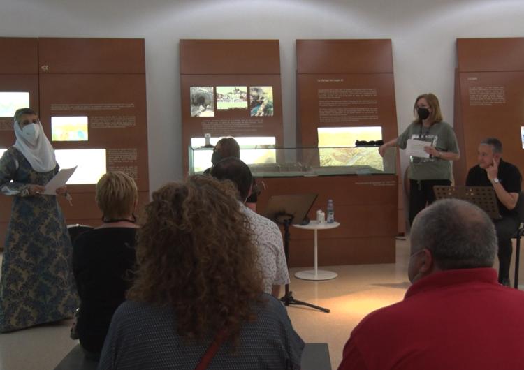 El Museu de la Noguera celebra aquest dissabte una nova edició de 'La nit dels museus'